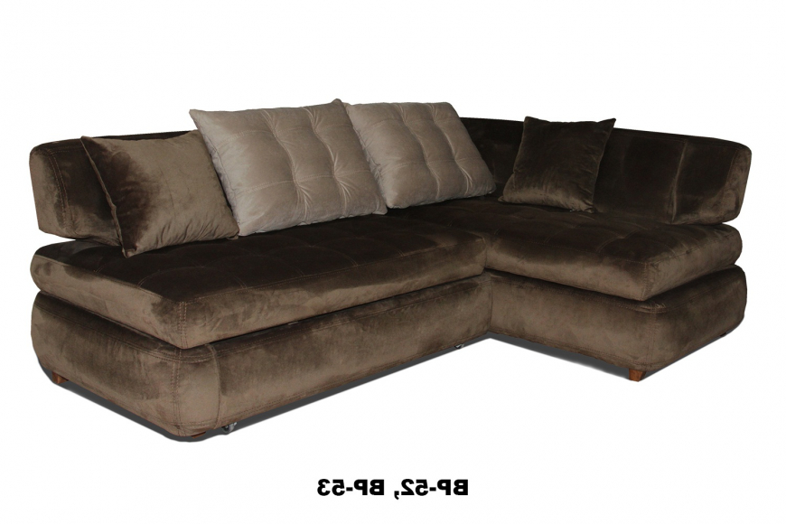 Палермо угловой диван (правый) - 2