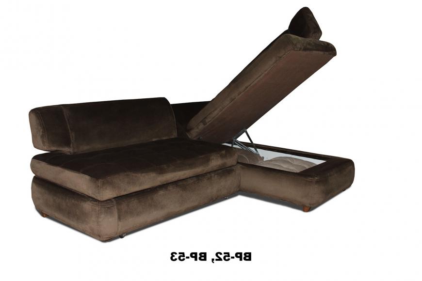 Палермо угловой диван (правый) - 3