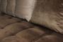 Палермо угловой диван (левый) - 13