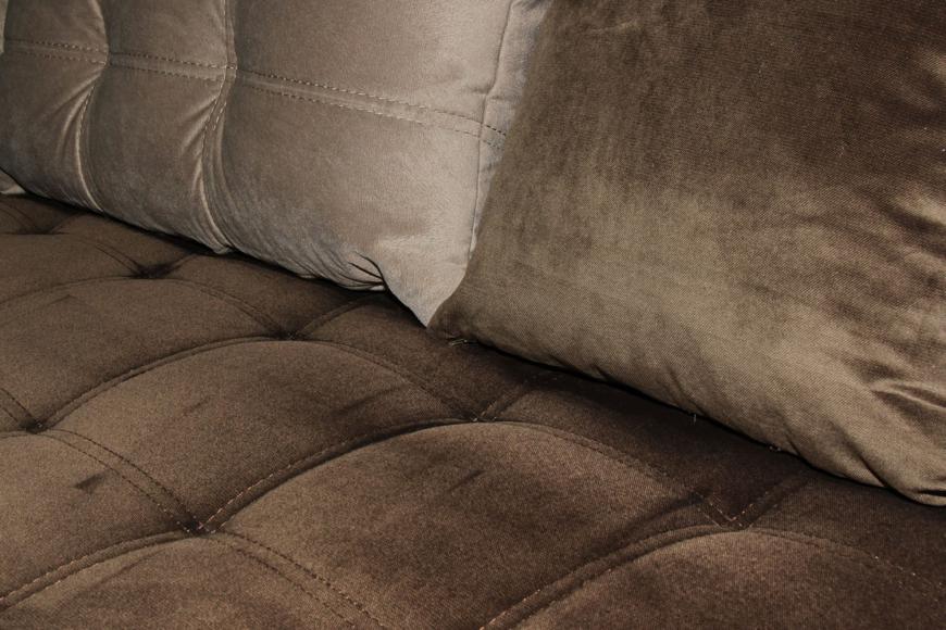 Палермо угловой диван (левый) - 6