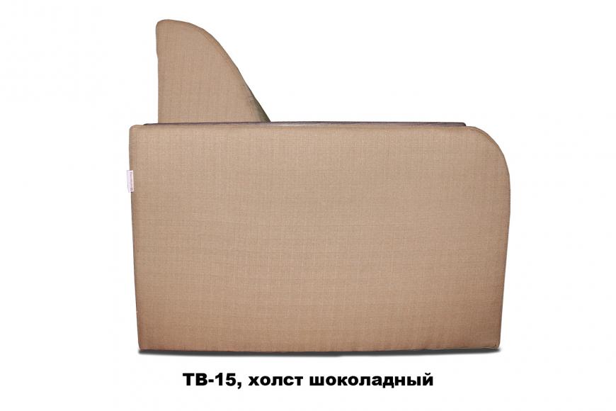 Манхеттен Лайт Диван Угловой - 14