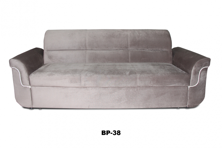 Гранада диван - 12