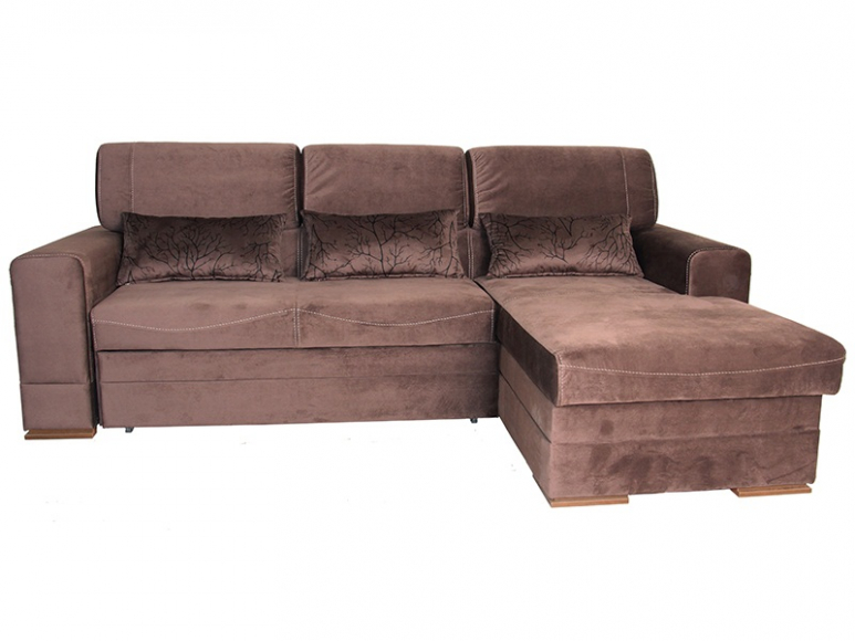 купить даллас угловой диван правый за 67769 сом в бишкеке