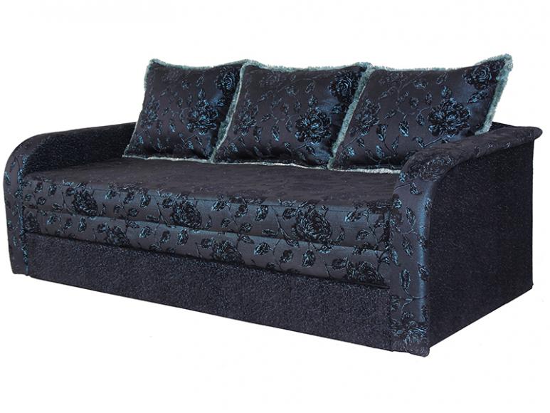 Софа Лион 3 подушки (25 пл.) - 3
