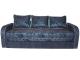 Лион Софа 3 подушки - 5