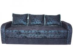 Лион Софа 3 подушки