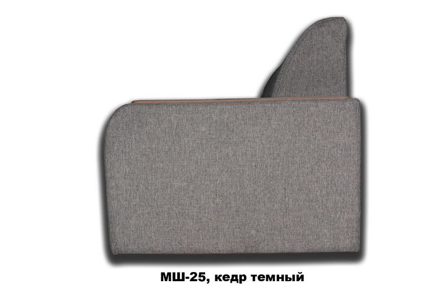 Манхеттен Лайт Макс Диван Угловой - 13