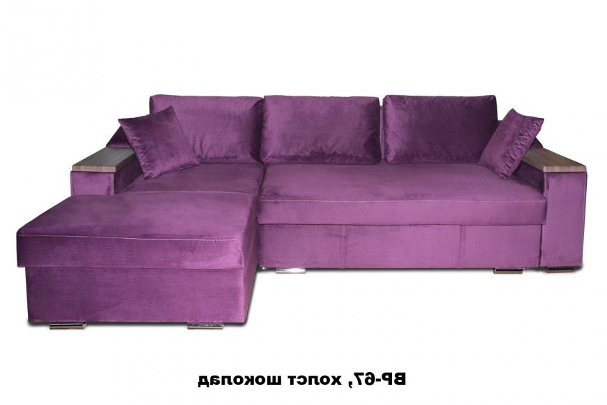 Турин угловой диван еврокнижка (левый) - 13