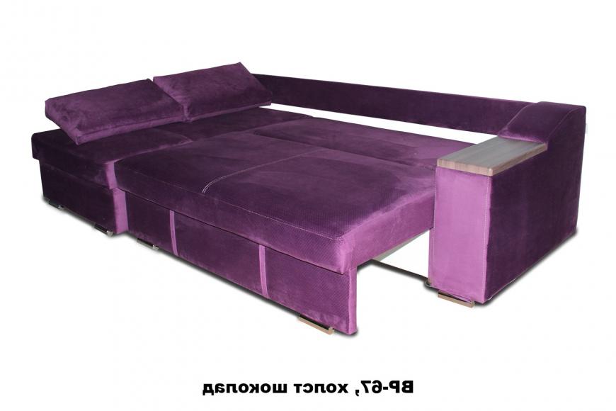 Турин угловой диван еврокнижка (левый) - 16