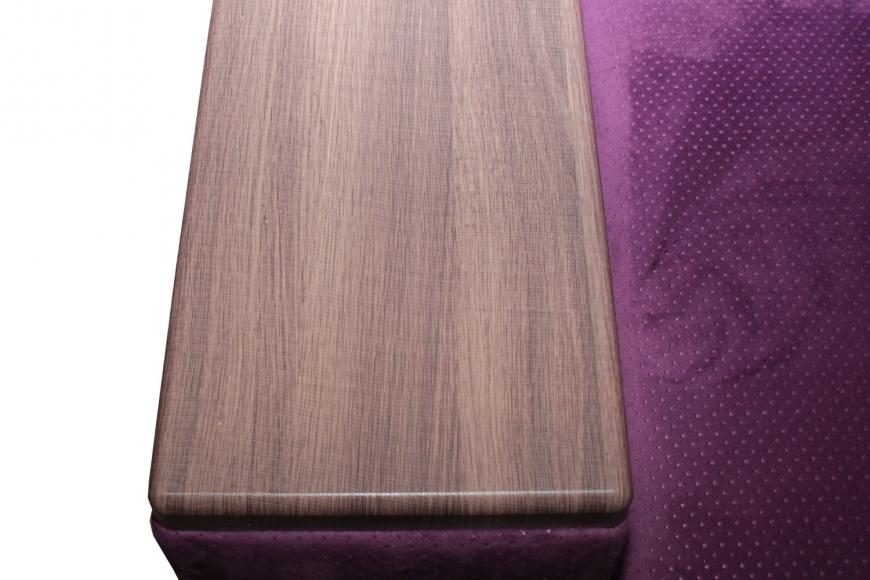 Турин угловой диван еврокнижка (левый) - 18