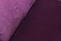 Турин угловой диван еврокнижка (левый) - 58