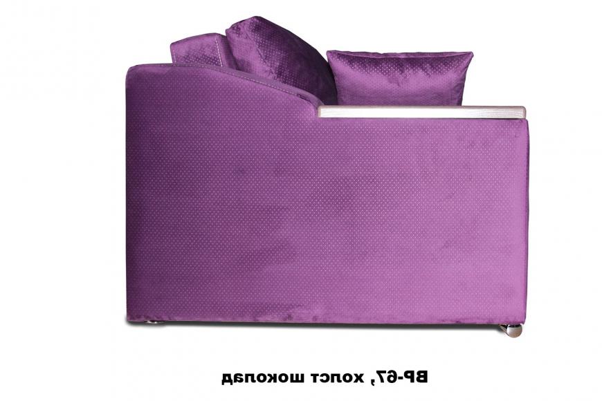 Турин угловой диван еврокнижка (левый) - 21