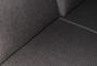 Турин угловой диван еврокнижка (правый) - 60