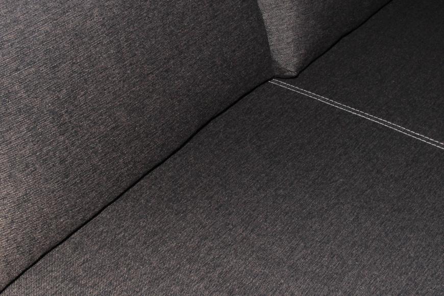Турин угловой диван еврокнижка (правый) - 25
