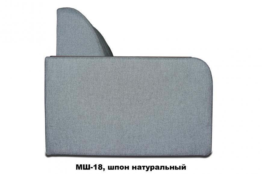 Манхеттен Лайт Макс Диван Угловой - 22