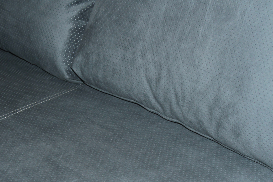 Турин угловой диван еврокнижка (правый) - 33