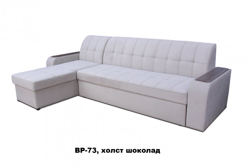 Манхеттен Лайт Макс Диван Угловой - 38