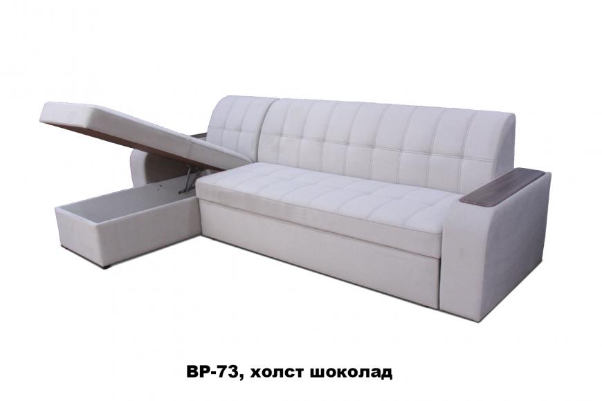 Манхеттен Лайт Макс Диван Угловой - 32