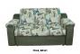 Борнео 2 диван - 9