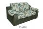 Борнео 2 диван - 10