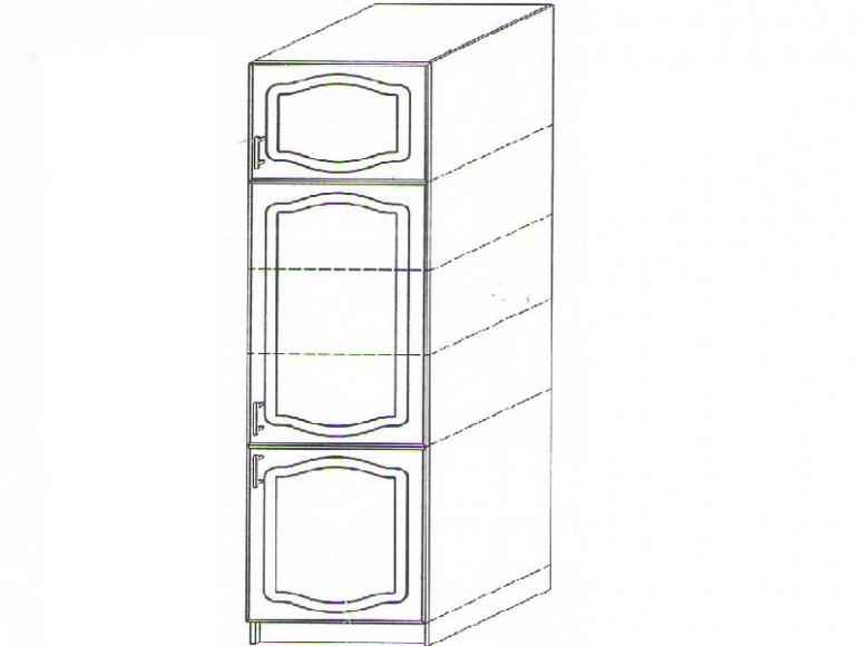 Модуль L3(60)
