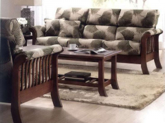Комплект мягкой мебели ЛИВЕРПУЛЬ (3+2+1)