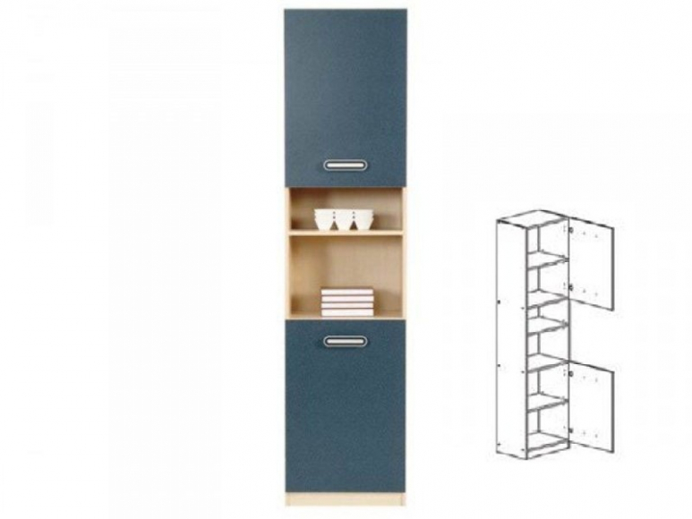 Система мебели Твист - 9