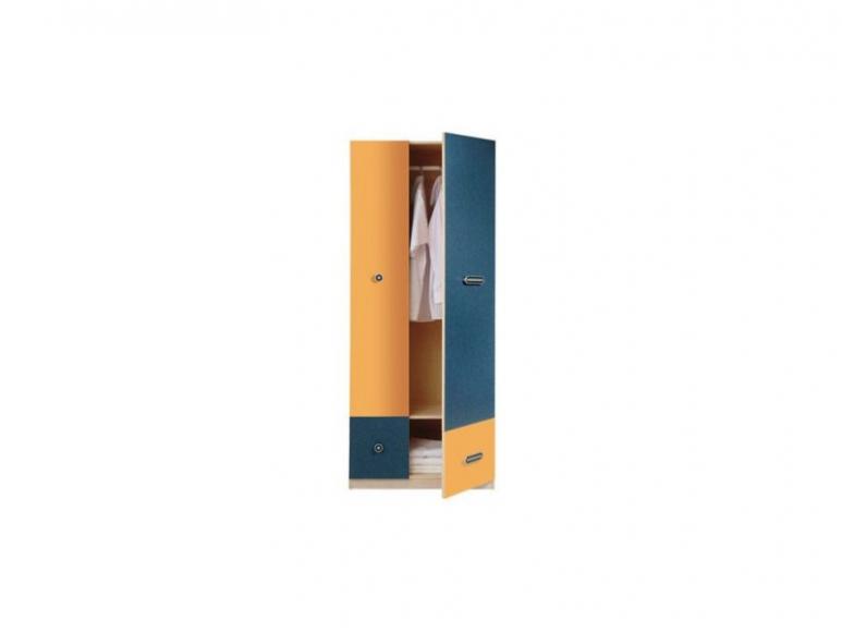 Система мебели Твист - 10