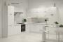 Кухня модерн угловая - 12