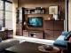Система мебели Твист - 30