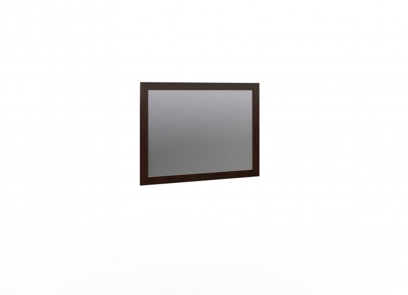 Зеркало навесное 80 Эшли Имп