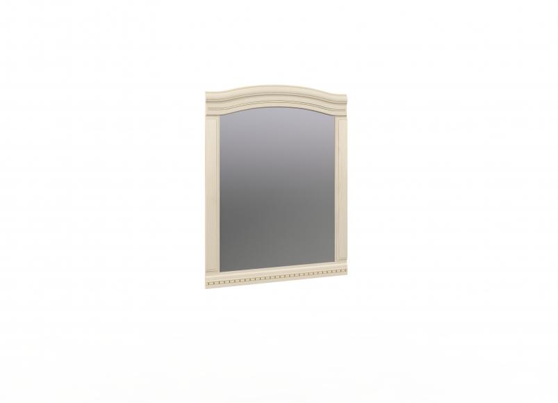 Зеркало навесное Франческа Имп