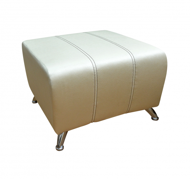 Модульная система мебели Соната - 10