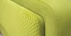 Фрея НК диван - 8