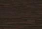 Кофейный столик 550x900  - 6