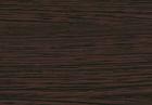 Кофейный столик 550x900  - 2
