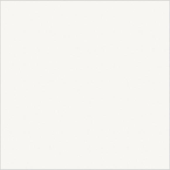 Кофейный столик 550x900  - 4