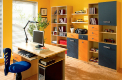 Система мебели Твист