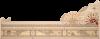 Кровать одинарная 900 КОМП-1 Квест 05 ИЖ - 4