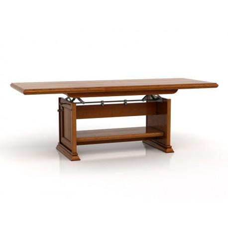 Стол ELAST 130/170 - 2