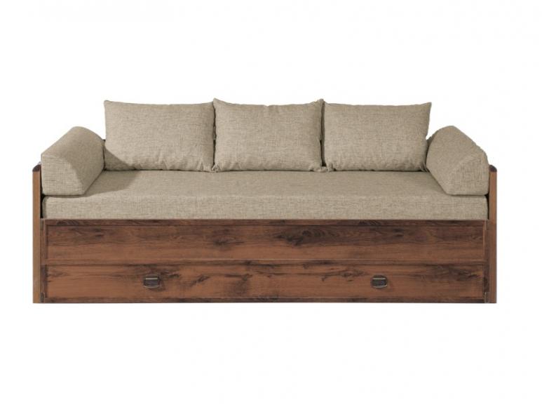 Система мебели Индиана - 4