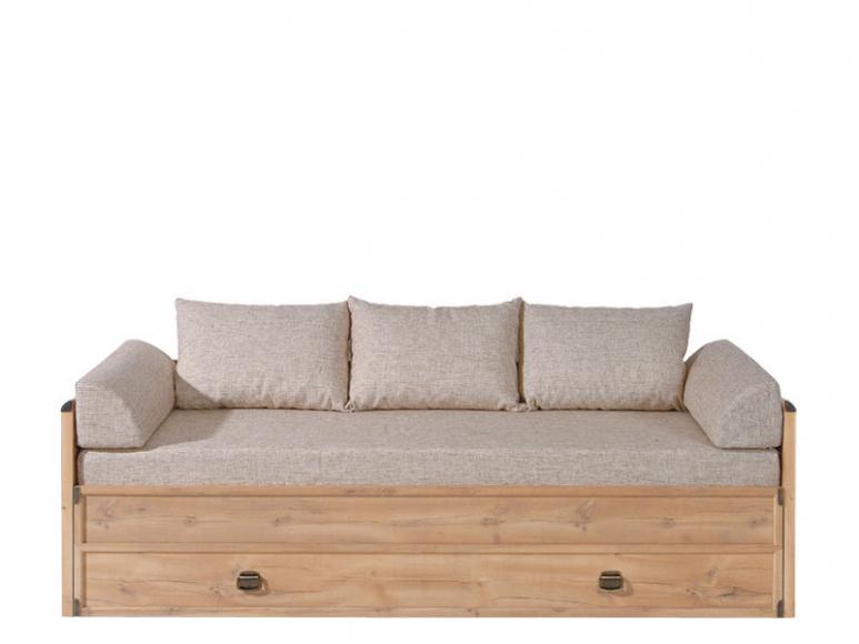 Система мебели Индиана - 8