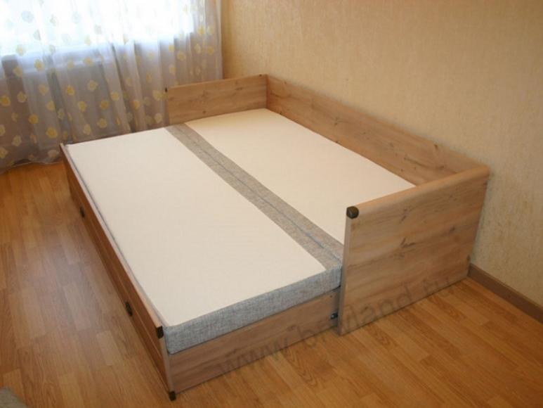 Система мебели Индиана - 9
