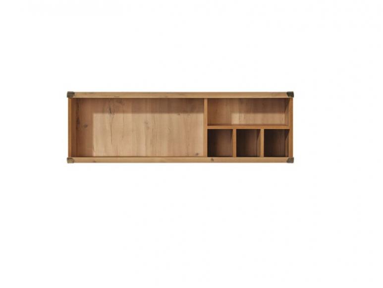 Система мебели Индиана - 11