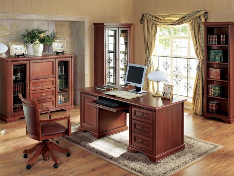 Система мебели Стилиус - 3