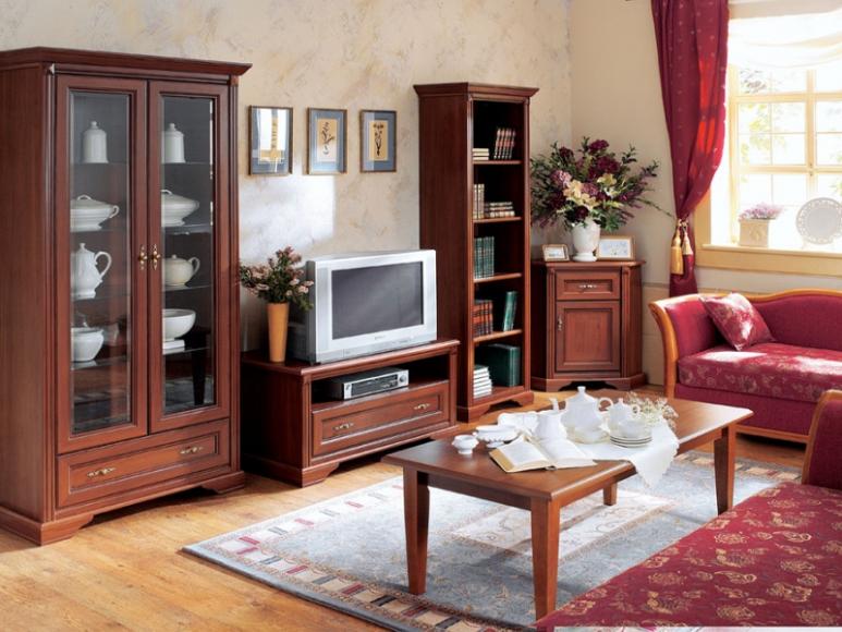 Система мебели Стилиус - 4