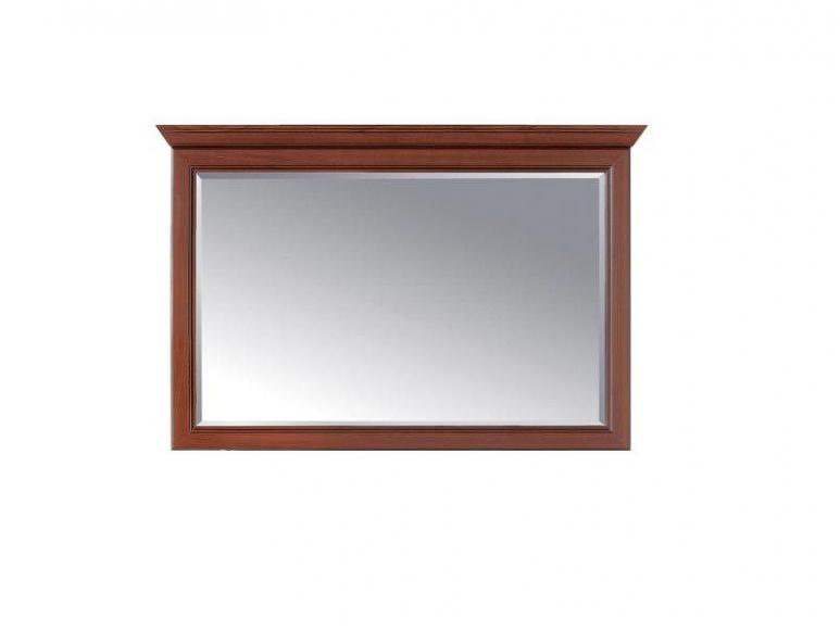 Зеркало Стилиус NLUS 125