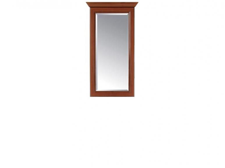 Зеркало Стилиус NLUZ 46