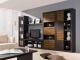 Система мебели Капри - 4