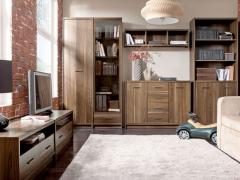 Система мебели Опен
